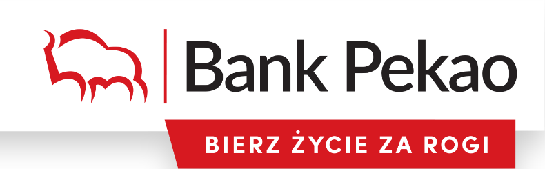Bank Pekao - Docenisz różnicę
