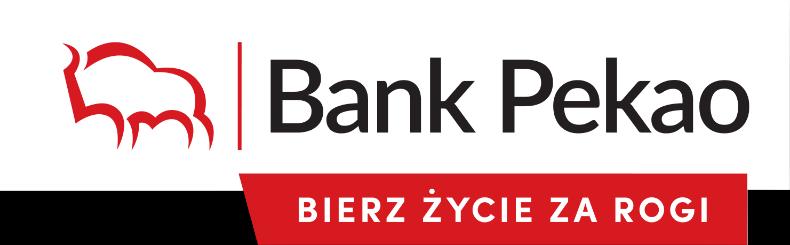 Bank Pekao - Bierz życie za rogi