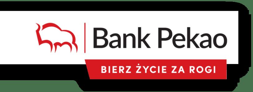 Logo Pekao