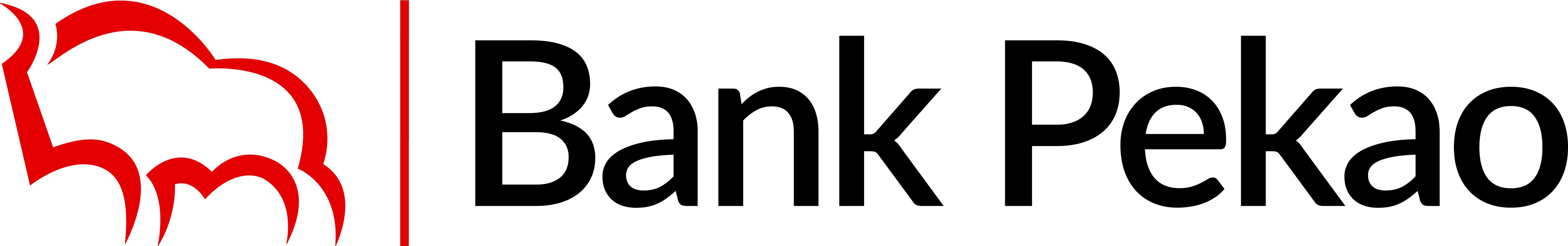 Bank Polska Kasa Opieki SA